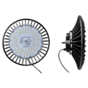 ThinkLite LED COB High Bay Driverless