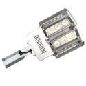 ThinkLite LED Street Light