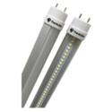 ThinkLite LED T8 & T5 Tube