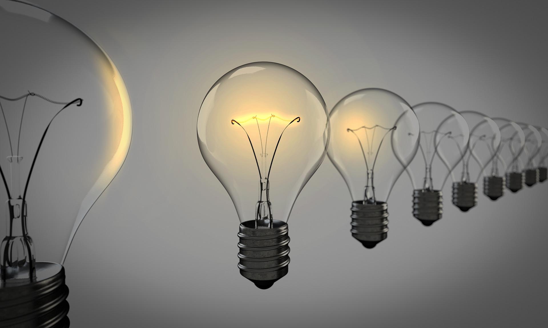 1a7ea-light-bulbs-1875384_1920.jpg