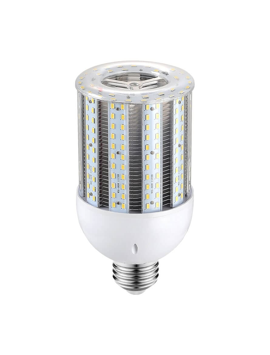 TL LED CornLite Low Bay