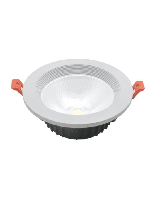 TL LED Downlight Recessed